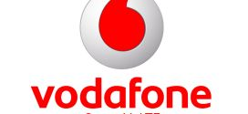 Vodafone launches 4G MiFi device with 150 Mbps downlink, 50 Mbps uplink launched at Rs 1,950