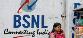 BSNL VoIP Calling Service, WINGS Roll Out Starts From August 1: Here's How You Can Download The App And Use – MySmartPrice Gear