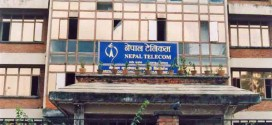 Nepal Telecom's plan to expand 4G service still 'undecided'
