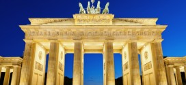 German operators promise to expand 4G – Mobile World Live – Mobile World Live