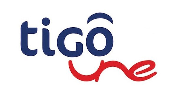 Flash Mobile MVNO to launch on TigoUne network in Colombia