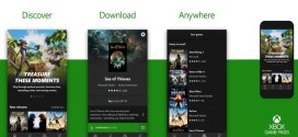 Microsoft launches mobile apps for Xbox Game Pass – Neowin