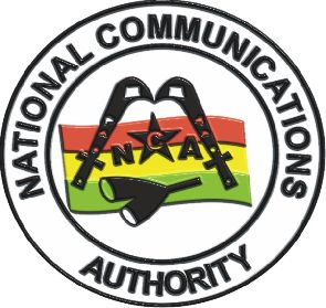 Other telcos to enjoy 4G soon – NCA assures