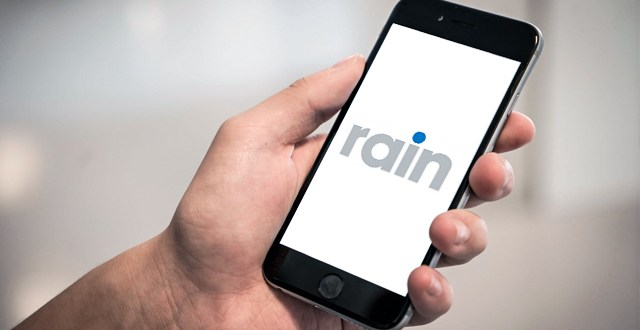 Rain silent on potential roaming partnership with Vodacom