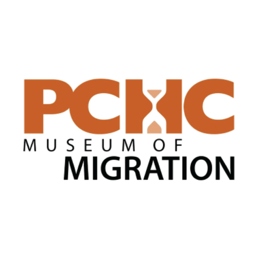 Co-Presenter, PCHC-Museum of Migration