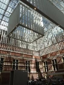 Rijksmuseum (2013)