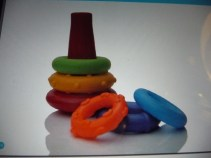 speelgoed constructie