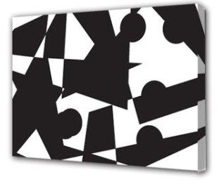 Canvas_340_340_q_zwartwit-abstract