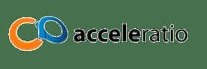 Acceleratio
