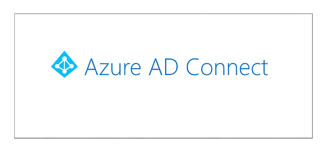 Vulnerabilidad en Azure