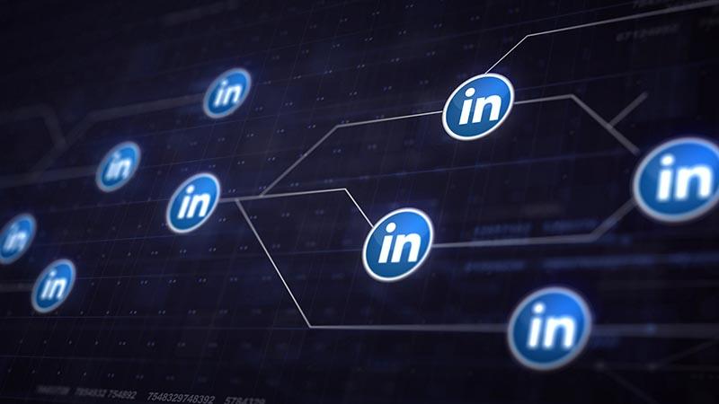 LinkedIn Open Networker