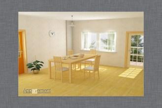 appartement_dia