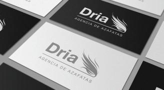 dria1