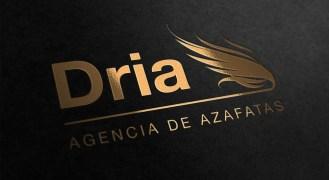 dria3