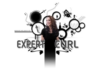 expert_curl