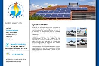 instalaciones_ortiz3