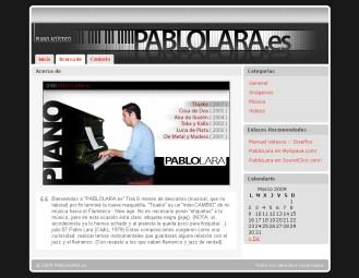 pablo_lara1