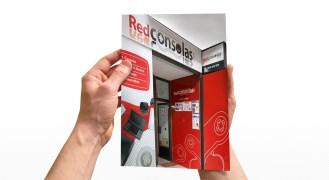 redconsolas1