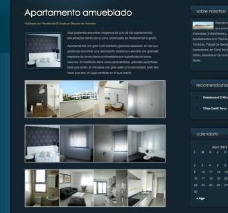 residencial_grullo4