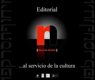 rojonegro_logo