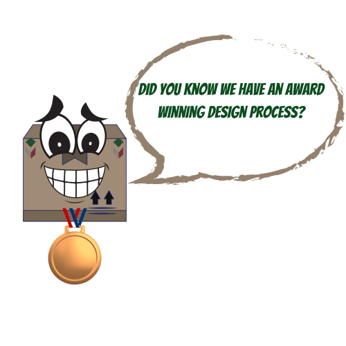 How can we design the perfect packaging for you and your business_ (3)