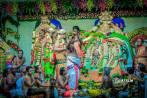 madurai meenakshi amman kalyanotsavam (6)