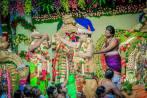madurai meenakshi amman kalyanotsavam (8)