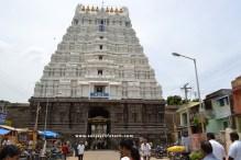 Sri varatharajar Perumal Temple, Kanchipuram, Tamil Nadu