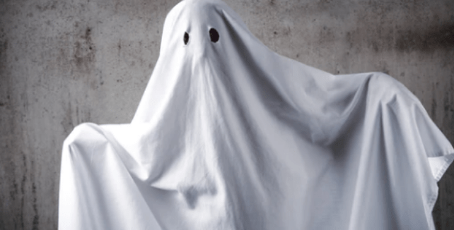 How to clean your Instagram Account of ghost followers