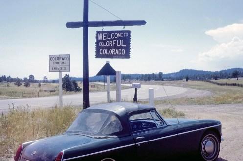 09.045                  1967, August, MGB California Trip_edited-1