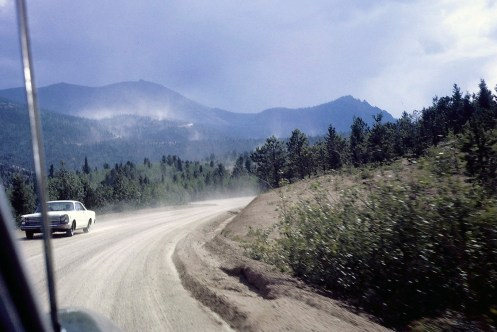 09.051                  1967, August, MGB California Trip_edited-1