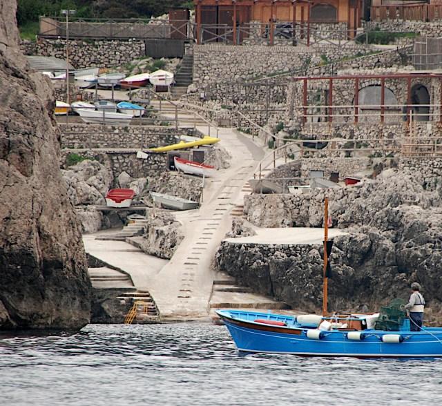 3-26-11     Italy, day 2, Sorrento and Capri (152)