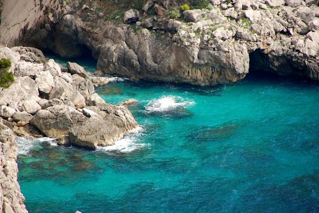 3-26-11     Italy, day 2, Sorrento and Capri (221)