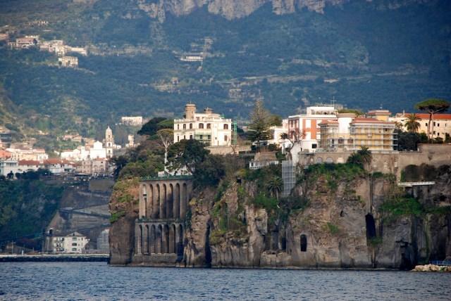 3-26-11     Italy, day 2, Sorrento and Capri (242)