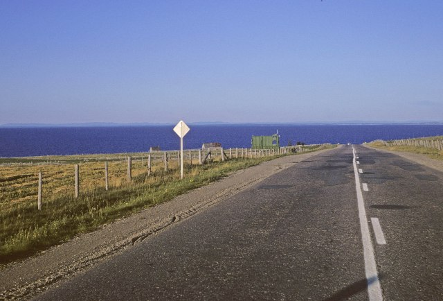 07.045 8-30-1966 Cananda-North Trip 3000 _edited-1