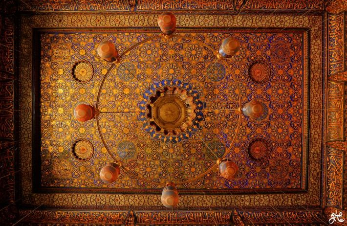 beautiful-mosque-ceiling-49__880