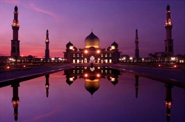 Mosque7