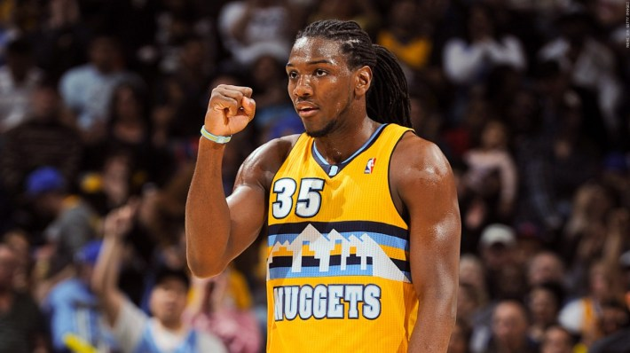 130321211939-kenneth-faried-iso-emotion-yellow-uni.1200x672