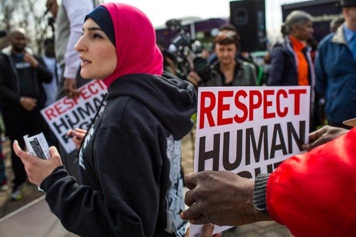 © Al Jazeera America