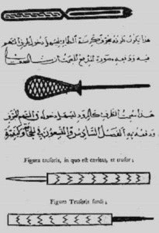 Az-Zahrawi-The-Great-Surgeon-PHOTO 1