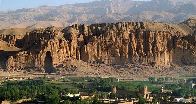 যুদ্ধ বিধ্বস্থ আফগানিস্তানের পাঁচ পর্যটন আকর্ষণ 3
