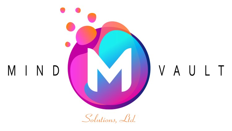 MVSLTD3-Logo-Template-Unused-Letter-M-1542x872
