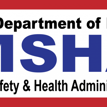 Is MSHA About to Defy Science, Logic & Law with a New Coal Dust Rule?