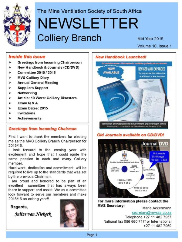 MVS-Coal-Branch-Newsletter-2015_Mid-Year_Page_01