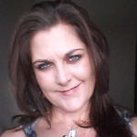 Profile picture of Julize Elizabeth van Niekerk