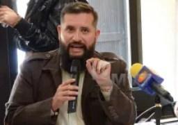 Exigen estrategia contra feminicidios en Toluca