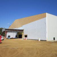 Sportika Indoor Sports Facility