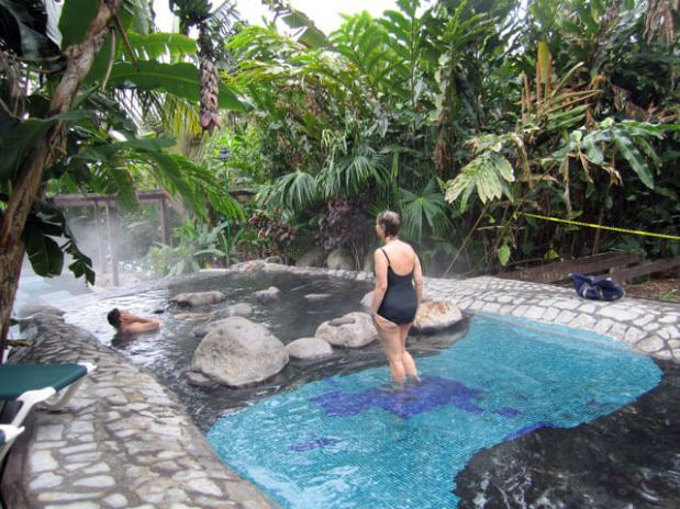 Obtaining The Suitable Costa Rica Trip Packages