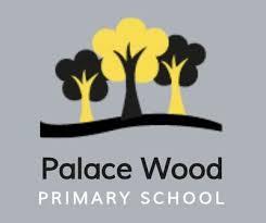 Palacewood Logo
