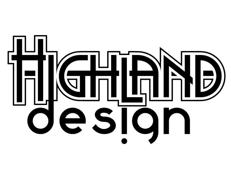 Highland Design